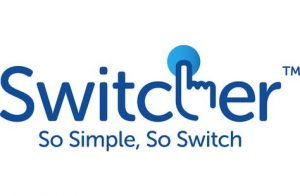 Switcher.ie